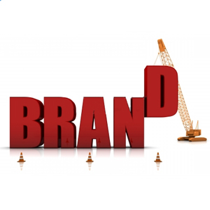 Crea tú marca en youtube