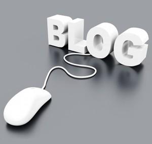 Creación de Blogs con WordPress