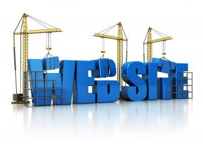 Diseño y administración Web con un C.M.S.