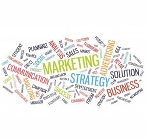 Diseño de Planes de Marketing