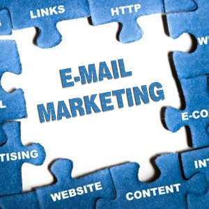 Estrategias de e-mail marketing