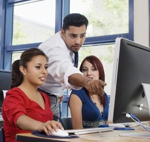 Curso-taller: el Curriculum Vitae eficaz