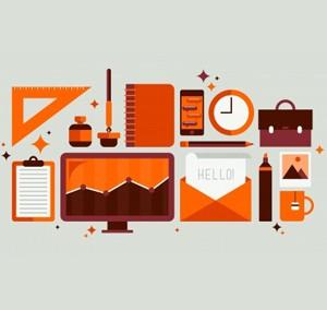 Curso-taller: recursos para la búsqueda activa de empleo