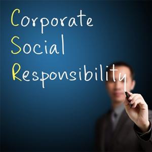 Implantación de medidas de RSC en empresas