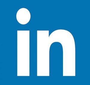 Curso-taller: posicionamiento en Linkedin