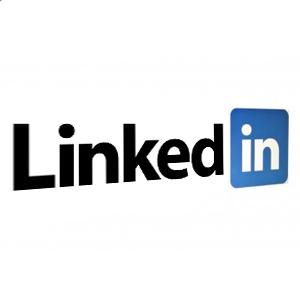 Linkedin para uso profesional