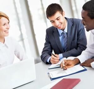 Políticas de Igualdad en Empresas
