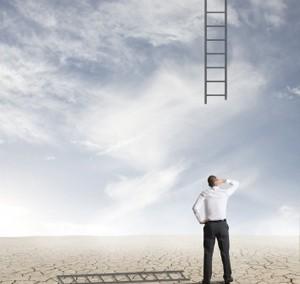 Primeros pasos para impulsar tú proyecto empresarial