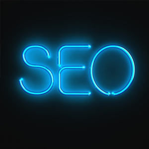 SEO - Posicionamiento on-line
