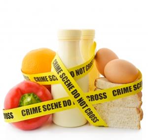 Seguridad Alimentaria: El sistema A.P.P.C.C