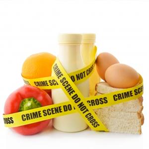 Seguridad Alimentaria: El sistema APPCC