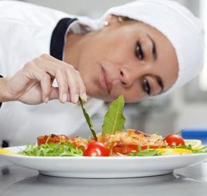 Curso de especialización en ISO: 22000 de Gestión de la inocuidad de los alimentos