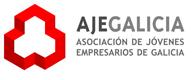 Asociación de jóvenes empresarios de Galicia