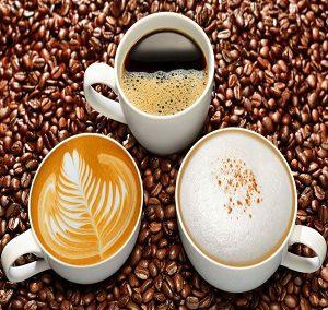 Curso- taller: Barista (Preparación del café)